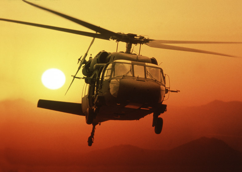 sikorsky global helicopters with Asean Defense Thailand Orders 2 More Black Hawks As Black Hawk Readied To Rescue Constitutional Court Judges on 1330646 Osprey 2 moreover Sikorsky S 97 Raider Reaching For Top Speeds By Sum 417704 furthermore Los Angeles Sheriff Air Ops moreover In A Spin The Us Armys Top 10 Helicopter Types 410852 also Sikorsky Uh 34d.