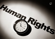 UN-rights-forum-extends-mandate-of-investigators_NGArticleFull