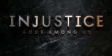 Injustice-Gods-Among-Us-600x300