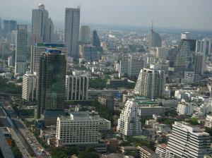 Bangkok_View1