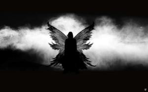dark-angel-rip-severus-snape-13696266-1280-800.jpg