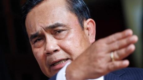 Thai-PM